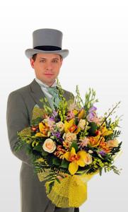 cveti-dostavka-alushta