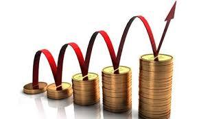 вклад в банк под проценты